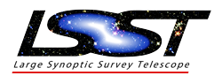 LSST Project and Community Workshop